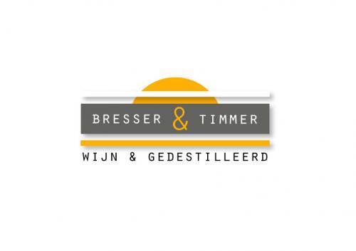 Bresser-Timmer-Logo1