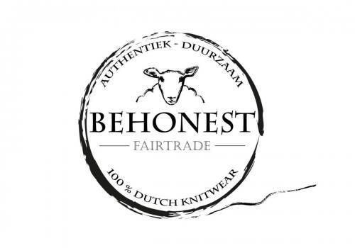 Logo-BEHONEST-1