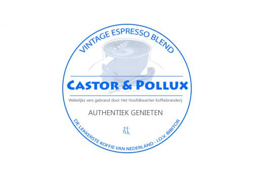 Logo-Castor-Pollux-4
