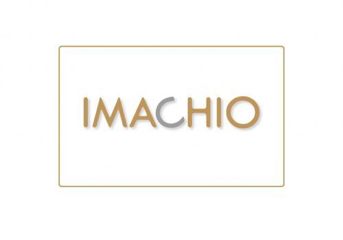 Logo-IMACHIO-1