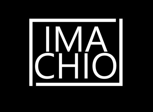 Logo-IMACHIO-png3a