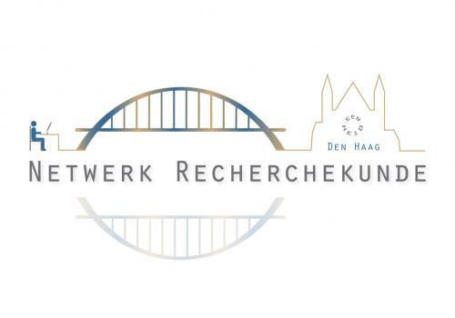 Logo-Netwerk-Recherchekunde1