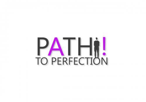 Logo-PTP-1