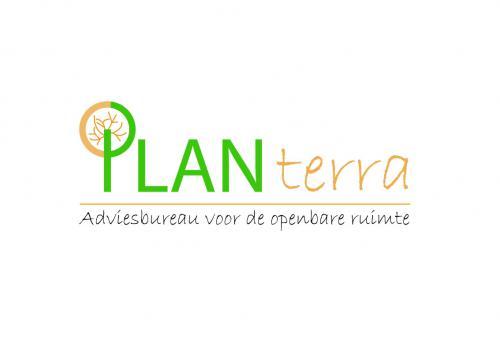 Logo-Plan-Terra-2
