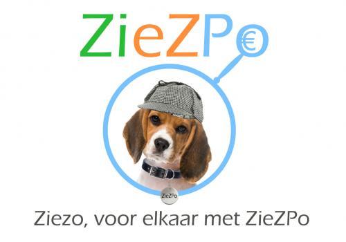 ZieZPo-logo-5b