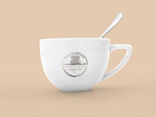 coffee-cup-mockup