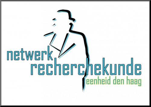 logo-netwerk-recherchekunde-1