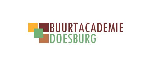 Logo-Buurtacademie-Doesburg