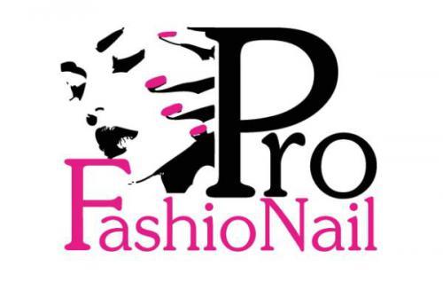 Logo-Profashionail
