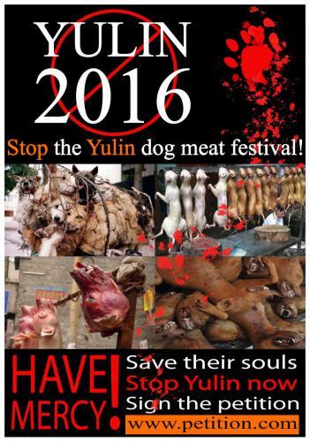 Poster-Stop-Yulin