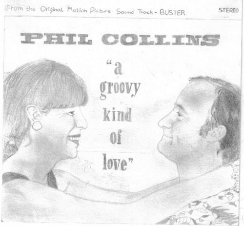 PhilCollins7